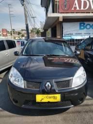 Renault/Sandero expresson 1.0 2011 17.900 - 2011