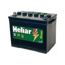 Bateria 100 ah por apenas R$ 170,00