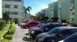 Apartamento Rafael Dias Mazza