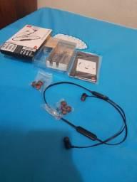 Fones JBL T110 Bluetooth