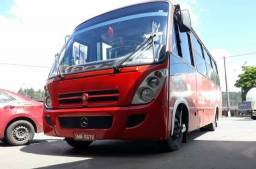 Micro ônibus Mercedes Benz 915