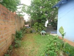 (CA1113) Casa na Cohab, Santo Ângelo, RS
