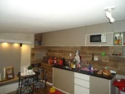 Título do anúncio: (CA1114) Casa no Bairro Pippi, Santo Ângelo, RS