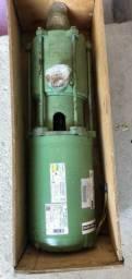Bomba Centrífuga 3 CV Trifásico