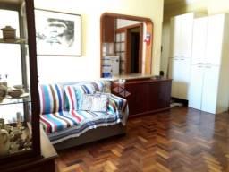 Apartamento à venda com 2 dormitórios em Santo antônio, Porto alegre cod:9918443