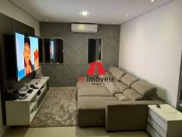 Casa com 3 dormitórios à venda, 313 m² por R$ 850.000,00 - Jardim Europa - Rio Branco/AC