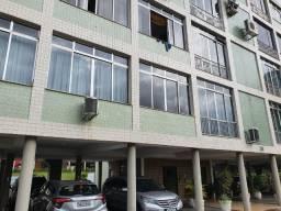 Apartamento reformado na Vila Santa Cecília