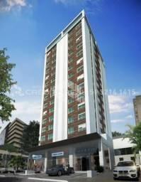 Apartamento à venda com 1 dormitórios em Moinhos de vento, Porto alegre cod:AP15798