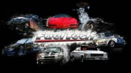 Fueltech,instalaçao e acerto.montagem de chicotes,turbo,aspirado,arrancada,pista,rua