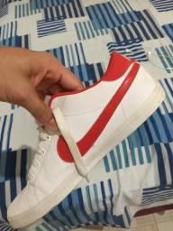 Sapato Nike 44