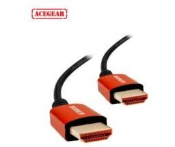Cabo HDMI 4K 60hz 3 Metros - Acegear