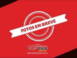 Promoção Fiat Toro Freedom 1.8 AUT. 2018/2019 É na Top Car! - 2019