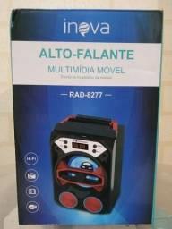 Alto Falante RAD 8277