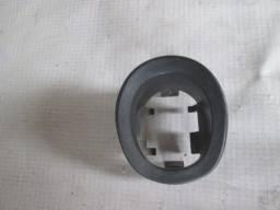 Moldura Base Do Botão Pisca Alerta Jac Motors J3