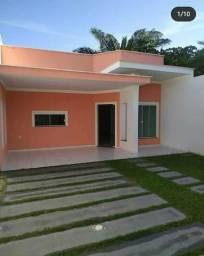 Casa no Araçagi