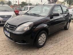 Ford KA 2011 1.0 + Ar