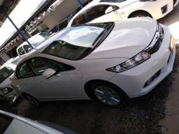 Vendo Honda Civic LXL - 2013