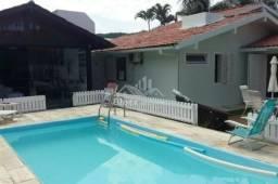 DH - Aluguel Casa em Condomínio Fechado Gaivotas