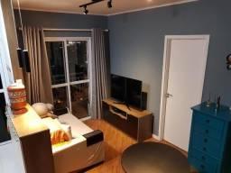 Apartamento - Barra Funda - 1 Dormitório caapfi36137