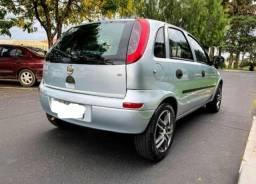 Corsa Hatch Maxx 1.8 flex completo - 2007