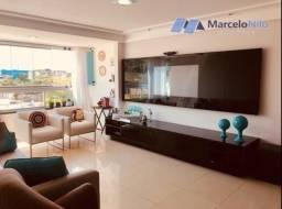 Apartamento em Olinda reformado, 112m2, 3 quartos, 1 suite, 2 vagas, com elevador