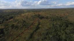 Linda Fazendinha de 15 hectares, Jaboticatubas (Temos varias opções)