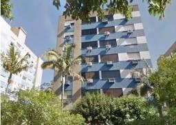 Apartamento com 2 dormitórios à venda, 72 m² por R$ 240.000,00 - Teresópolis - Porto Alegr