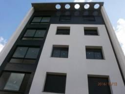 Apartamento à venda com 2 dormitórios em Jardim botânico, Porto alegre cod:847