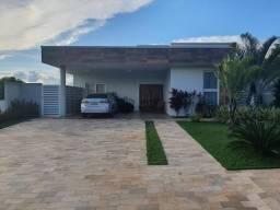 Casa de condomínio à venda com 4 dormitórios em Jardim magnólias, Araraquara cod:A60