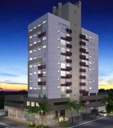Apartamento residencial à venda, Menino Deus, Porto Alegre - AP0060.