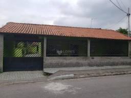 Casa à venda, 144 m² por R$ 400.000,00 - Joaquim de Oliveira - Itaboraí/RJ