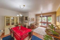 Apartamento à venda com 3 dormitórios em Petrópolis, Porto alegre cod:10785