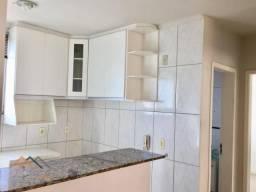 Apartamento com 2 quartos com suíte à venda, 52 m² por R$ 189.900 - Itapoã - Belo Horizont