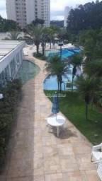 Apartamento com 3 dormitórios à venda, 133 m² por R$ 1.000.000,00 - Edifício Resort Tambor