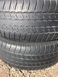 Pneus Bridgestone 265/60 r18