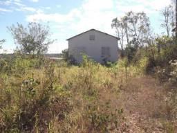 Linda área de 720 m² com escritura São Jose do Almeida (Temos varias opções)