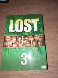 Box LOST