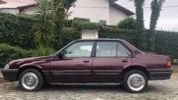 Monza SLE/ 1991 Completo 2.0