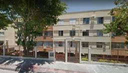 Apartamento no bairro Capoeiras - Florianópolis/SC