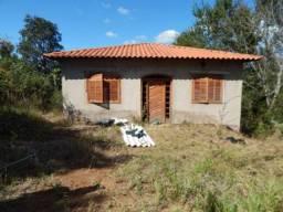 Sitio de 1.500m² Serra do Cipó (Temos varias opções)