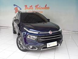 Fiat Toro 2.0 16v Turbo Diesel Volcano 4wd At9 2020