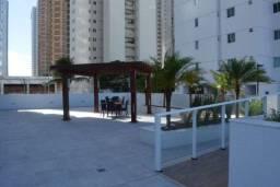 Título do anúncio: Apartamento andar alto, Altiplano Cabo Branco pronto para morar