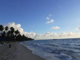 Alugo casa na praia de Perobas/ maragogi AL