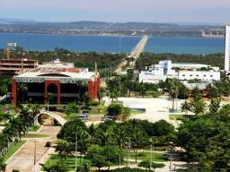 Fazenda 1500ha Ponte Alta TO R$600.00 p/ há Reserva Parque Estadual CLIENTE1