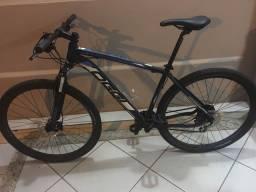 Bicicleta oggi 7.0 aro 29