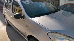 Renault Sandero 2009/10 1.0 AR e DH