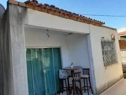Vendo casa em Santos Dumont Vila Velha