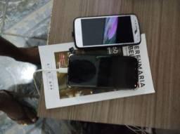 Asus5 ZenFone
