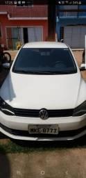 Gol 1.6 aut 2013