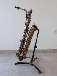 Sax Barítono Hoyden Seminovo